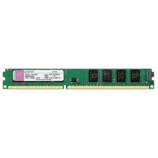 Kingston 4 GB DDR3 1333 MHz (KVR13N9S8/4)