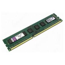 Kingston 8GB DDR3 1600 МHz (KVR16N11/8) PC3-12800