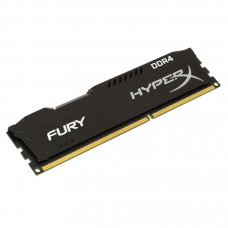 Kingston 4 GB DDR4 2133 MHz HyperX FURY (HX421C14FB/4)