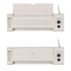Конвертный ламинатор 2E L-4200 А4 (2E-L-4200)
