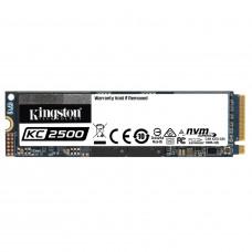 Kingston KC2500 500 GB (SKC2500M8/500G)