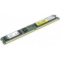 Kingston 2GB DDR2 667 MHz (KVR667D2N5/2G) PC2-5300