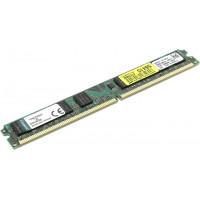 Kingston 2GB DDR2 667 MHz (KVR667D2N5/2G) PC2-5300