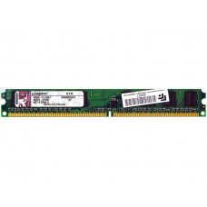 Kingston 2 GB DDR2 800 MHz (KFJ2889/2G)