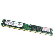Kingston 2 GB DDR2 800 MHz (KTL2975C6/2G)