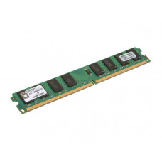 Kingston 2GB DDR2 800 MHz (KTD-DM8400C6/2G) PC2-6400