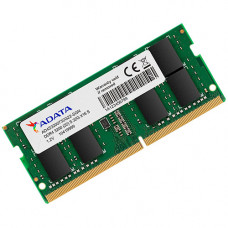 SODIMM ADATA 32 GB DDR4 3200 MHz (AD4S3200732G22-SGN)