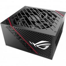 Блок питания ASUS ROG-STRIX-650G