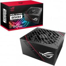 Блок питания ASUS ROG-STRIX-850G