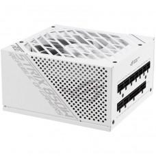 Блок питания ASUS ROG-STRIX-850W-WHITE