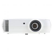 Мультимедийный проектор Acer P5530i (MR.JQN11.001)
