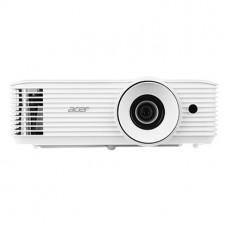 Мультимедийный проектор Acer X118 (MR.JPZ11.001)