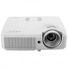 Мультимедийный проектор Acer X1226H (MR.JPA11.001)
