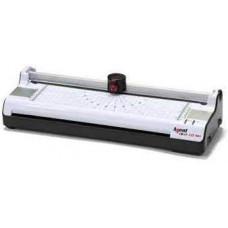 конвертный ламинатор Agent LM-A3 125 3-в-1 (3010082)