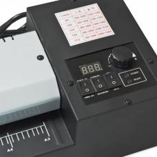 Конвертный ламинатор Agent LM-A3 175 MD (3010232)