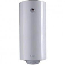 Водонагреватель (бойлер) Ariston ABS PRO R 65 V SLIM (3700249)