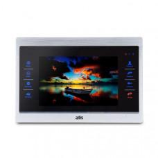 абонентская видеопанель Atis AD-740HD S-Black