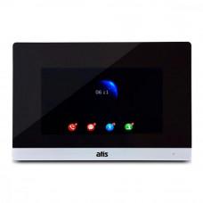 абонентская видеопанель Atis AD-750FHD S Black