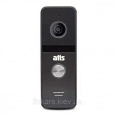 вызывная видеопанель Atis AT-400FHD Black