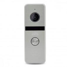 вызывная видеопанель Atis AT-400FHD Silver
