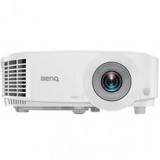 Мультимедийный проектор BenQ MH550 (9H.JJ177.13E)