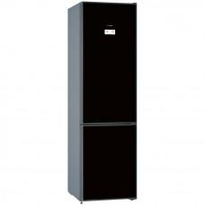 Холодильник с морозильной камерой Bosch KGN39LB316