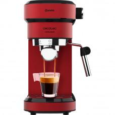 Рожковая кофеварка эспрессо CECOTEC Cafelizzia 790 Shiny (01583)