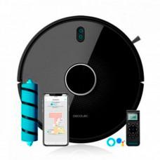 Робот-пылесос с влажной уборкой CECOTEC Conga 4090 (05423)