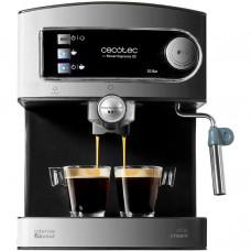 Рожковая кофеварка эспрессо CECOTEC Cumbia Power Espresso 20 (01503)