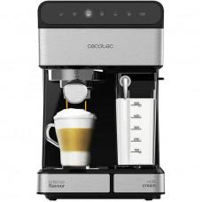 Рожковая кофеварка эспрессо CECOTEC Cumbia Power Instant-ccino 20 Touch (01558)