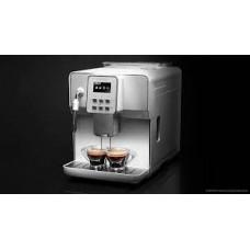 Кофемашина автоматическая CECOTEC Cumbia Power Matic-ccino 6000 Serie Bianca (01580)