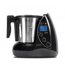 Кухонный комбайн CECOTEC Iron Mix (04026)