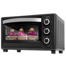 Духовка настольная CECOTEC Mini oven Bake&Toast 550 (02203)