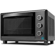 Духовка настольная CECOTEC Mini oven Bake&Toast 570 4Pizza (02200)