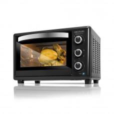 Духовка настольная CECOTEC Mini oven Bake&Toast 650 Gyro (02204)