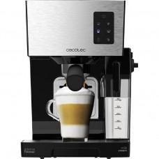 Рожковая кофеварка эспрессо CECOTEC Power Instant-ccino 20 (01506)