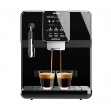Кофемашина автоматическая CECOTEC Power Matic-ccino 6000 Serie Nera (01581)