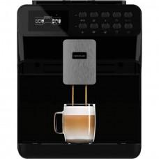 Кофемашина автоматическая CECOTEC Power Matic-ccino 7000 Serie Nera (01505)