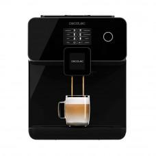 Кофемашина автоматическая CECOTEC Power Matic-ccino 8000 Touch Serie Nera (01504)