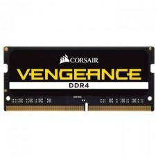 SODIMM Corsair 16 GB DDR4 2400 MHz Vengeance (CMSX16GX4M1A2400C16)