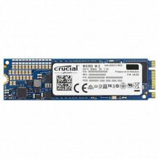 SSD накопитель Crucial MX300 M.2 CT1050MX300SSD4