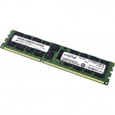 Crucial 16 GB DDR3L 1600 MHz (CT16G3ERSLD4160B)