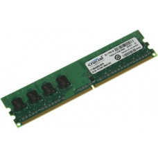 Crucial 1 GB DDR2 667 MHz (CT12864AA667)