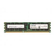Crucial 8 GB DDR3L 1333 MHz (CT8G3ERSLD41339)