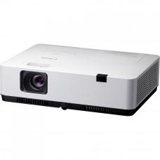 Мультимедийный проектор Canon LV-X350 (3850C003)