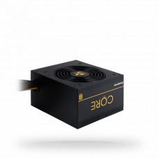 Блок питания Chieftec Core 700W (BBS-700S)