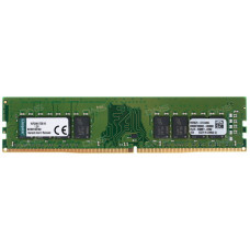 Kingston 16 GB DDR4 2400 MHz (KVR24N17D8/16)