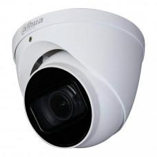 HD-CVI камера видеонаблюдения Dahua Technology DH-HAC-HDW1200TP-Z-A