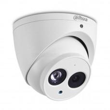 HD-CVI камера видеонаблюдения Dahua Technology DH-HAC-HDW1400EMP-A (2.8 мм)