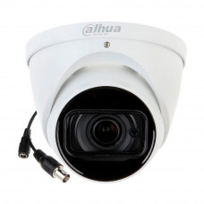 HD-CVI камера Dahua Technology DH-HAC-HDW1400TP-Z-A
